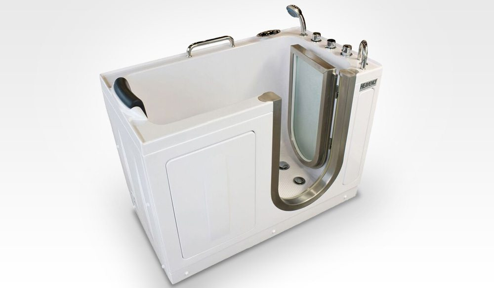 portable-tub-soak