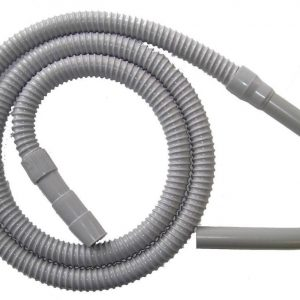 Water and Drain Hose