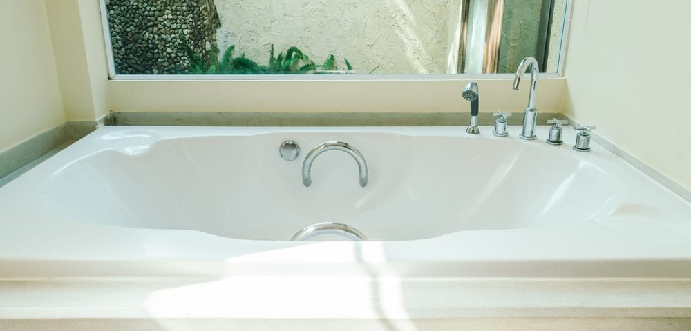preparation tips hydrotherapy baths